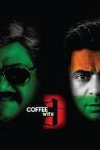Coffee with D (2017) Hindi Movie