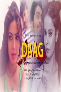 Daag (2020) Feneo Movies