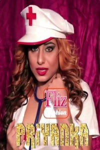 Priyanka Fashion Show (2020) Fliz Movies