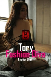Tory Fashion Show (2020) Short Film