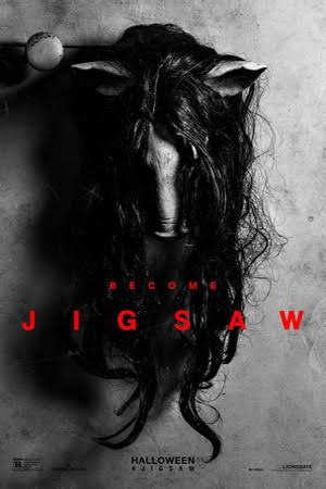 Image result for Jigsaw