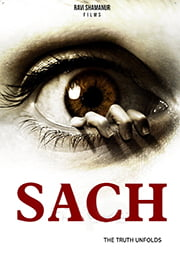 sach the thruth unfolds 2020 full movie Download