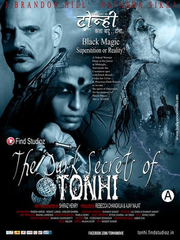 the dark secret of tonhi full movie Download