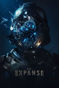 Download The Expanse (Season 1-2-3-4-5) {English With Subtitles} 720p [250MB] All Episodes