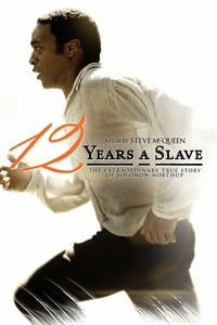 Download 12 Years a Slave (2013) Full Movie In Hindi (Dual Audio) 480p [300MB]