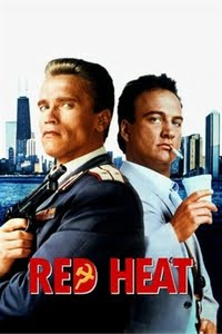 Download Red Heat (1988) Full Movie In Hindi (Dual Audio) 480p [300MB]