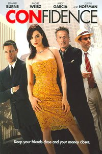 Download Confidence (2003) Full Movie In Hindi (Dual Audio) 480p [300MB]