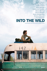 Download Into The Wild (2007) Full Movie In Hindi (Dual Audio) 720p [1GB] | 480p [300MB]