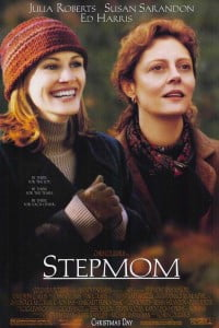 Download Stepmom (1998) Full Movie In Hindi Dubbed 480p [300MB]