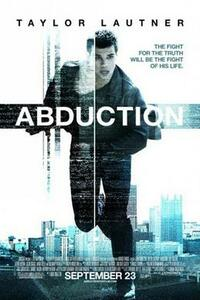 Download Abduction (2011) Full Movie In Hindi (Dual Audio) 480p [300MB]