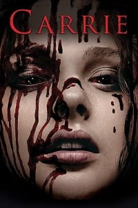 Download Carrie (2013) Full Movie In (Hindi-English) 480p [300MB]