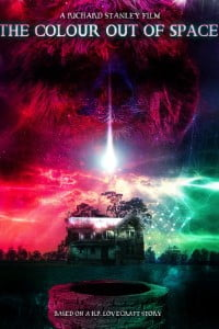 Download Color Out of Space (2019) Full Movie In Hindi (Dual Audio) 480p [300MB]