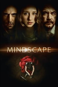 Download Mindscape (2013) Full Movie In (Hindi-English) 480p [350MB] || 720p [850MB]