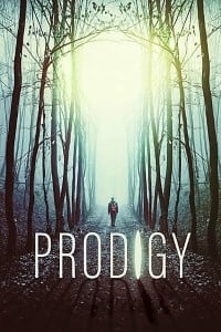 Download Prodigy (2018) Full Movie In Hindi (Dual Audio) 480p [300MB]