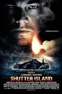 Download Shutter Island (2010) Full Movie In Hindi (Dual Audio) 480p [400MB] || 720p [1.2GB]