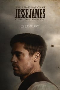 Download The Assassination Of Jesse James (2007) Movie In (Hindi-English) 480p [450MB]