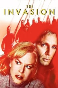 Download The Invasion (2007) Full Movie In Hindi 480p [300MB]