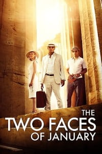 Download The Two Faces of January (2014) Full Movie In Hindi 480p [350MB]