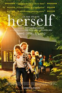 Download Herself (2021) Full Movie In {English With Subtitles} 480p [300MB]