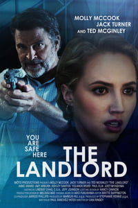 Download The Landlord (2017) Full Movie In Hindi (Dual Audio) 480p [300MB]