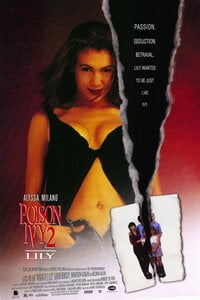 Download Poison Ivy II Lily (1996) Full Movie In Hindi (Dual Audio) 480p [300MB]