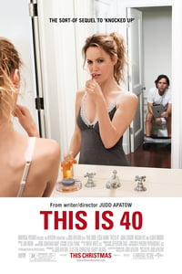 Download This Is 40 (2012) Full Movie In Hindi (Dual Audio) 480p [300MB]