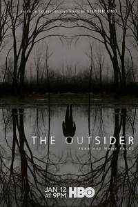 Download The Outsider 2020 (Season 1) {English With Subtitles} 720p [220MB] All Episodes
