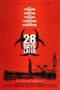 Download 28 Days Later (2002) Full Movie In Hindi (Dual Audio) 480p [300MB]