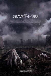 Download The Gravedancers (2006) Full Movie In Hindi (Dual Audio) 480p [300MB]