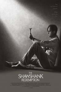 Download The Shawshank Redemption (1994) Full Movie In Hindi (Dual Audio) 480p [550MB] | 720p [1.2GB]