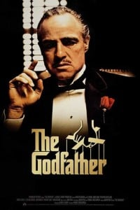 Download The Godfather (1972) Full Movie In Hindi (Dual Audio) 480p [400MB] || 720p [1GB]