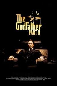 Download The Godfather Part 2 (1974) Full Movie In Hindi (Dual Audio) 480p [600MB] || 720p [1GB]