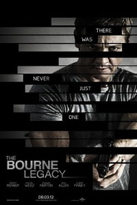 Download The Bourne Legacy (2012) Full Movie In Hindi 480p [300MB]