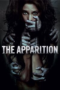 Download The Apparition (2012) Full Movie In Hindi (Dual Audio) 480p [300MB]