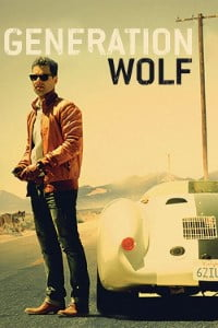 Download Generation Wolf (2016) Full Movie In Hindi (Dual Audio) 480p [300MB]