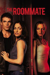 Download The Roommate (2011) Full Movie In Hindi (Dual Audio) 480p [300MB]