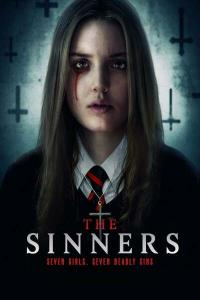 Download The Sinners (2020) Full Movie In (Hindi Subtitles) 720p [800MB]   480p [350MB]