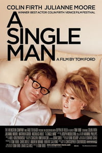 Download A Single Man (2009) Full Movie In Hindi (Dual Audio) 480p [300MB]