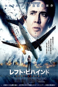 Download Left Behind (2014) Full Movie In Hindi (Dual Audio) 480p [300MB]
