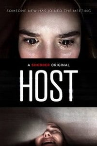Download Hosts (2020) Full Movie In Hindi (Dual Audio) 480p [300MB]