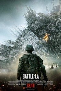 Download Battle Los Angeles (2011) Full Movie In Hindi (Dual Audio) 480p [300MB]