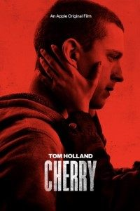 Download Cherry (2021) Full Movie In {Hindi Subtitles} 480p [400MB] || 720p [1.1GB]