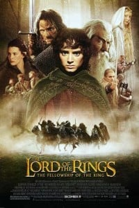 Download The Lord of the Rings: The Fellowship of the Ring (2001) {Hindi-English} 480p [600MB] || 720p [1.9GB] || 1080p [3.8GB]