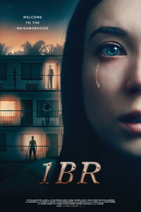 Download 1BR (2019) Full Movie In Hindi (Dual Audio) 480p [300MB]