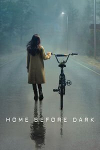 Download Home Before Dark Season 1 {English With Subtitles} 720p [280MB]