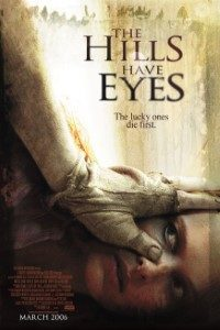 Download The Hills Have Eyes (2006) Full Movie In Hindi (Dual Audio) 480p [300MB]