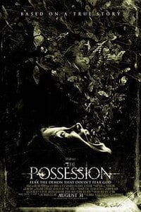Download The Possession (2012) Full Movie In Hindi (Dual Audio) 720p [900MB] | 480p [300MB]