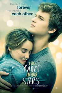 Download The Fault in Our Stars (2014) Full Movie In {Hindi Subtitles} 480p [500MB] || 720p [1GB]