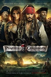 Download Pirates of the Caribbean: On Stranger Tides (2011) Full Movie In {Hindi-English} 480p [400MB]    720p [1GB]    1080p [2.3GB]