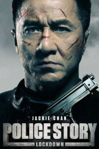 Download Police Story Lockdown (2013) Full Movie In (Hindi-English) 480p [300MB]